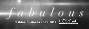 Fabulous Show – L'Oréal Professionnel