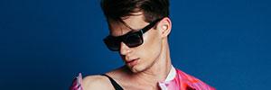 Male Models – Daniel